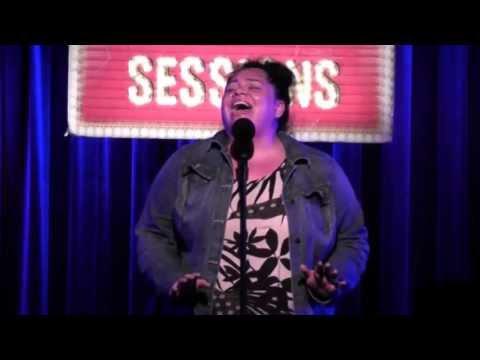 Keala Settle - Hear My Song (Songs for a New World)