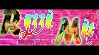 Look Up Ryzza Mae Dizon & Jose Mo (ft. Robert Jbelili)