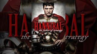 Hannibal: der Vater Der Strategie