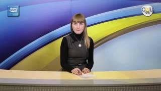 видео Прекращение договора ренты