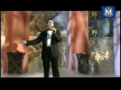 Muslim Magomaev  - My Way