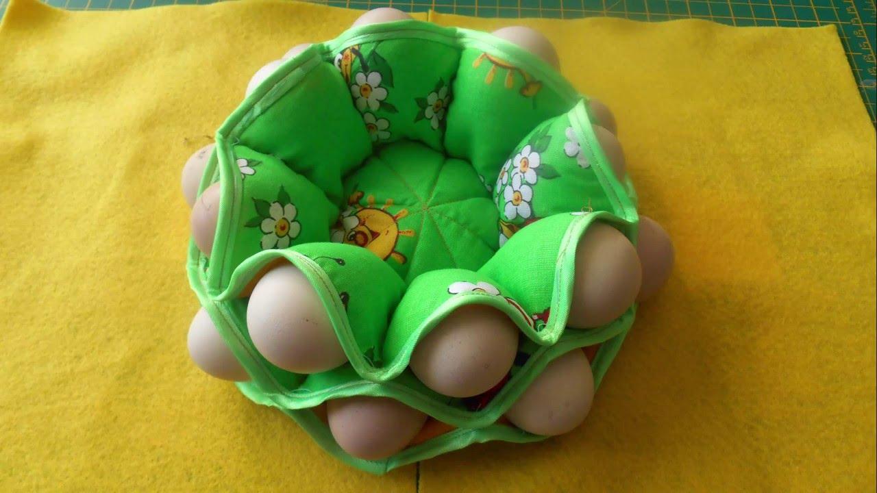 Поделка из яйца своими руками пасхальное яйцо фото 64