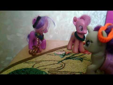 Копия видео СБОРНИК СМЕШНЫХ ВИДЕО ( Моя маленькая пони