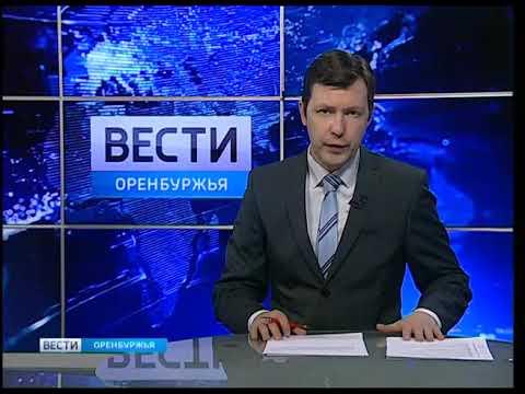 Судебные приставы арестовали в Оренбурге 10 вертолётов
