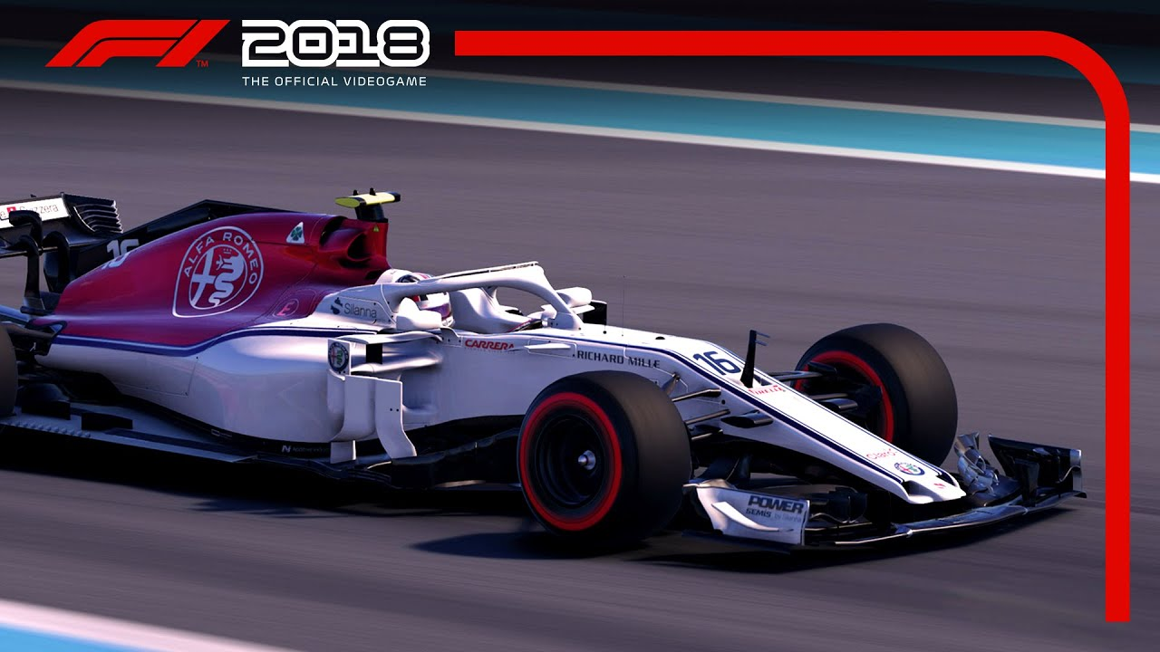 f1 2018 angespielt 5 features die fur