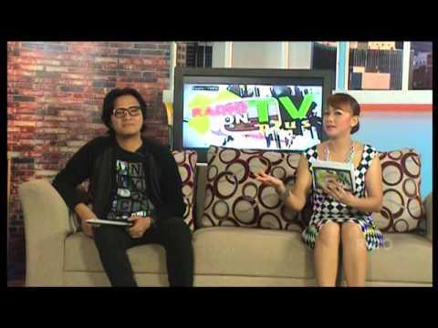MATRIX TV JAY JALALU ashraff