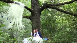 :: WeddingFilm.com.ua