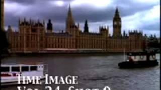PublicDomainFootage.com Great Britain Stock Footage Vol 34