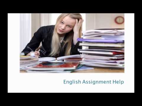free english homework help Our english tutors are available 24/7 to help you with essay writing, literature questions, vocabulary, proofreading and more find an english tutor now.