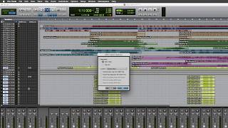 Melodyne: Tempo | #07 Exporting to your DAW