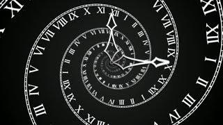A proposito dei viaggi nel tempo (esperimenti di G.A. Rol)
