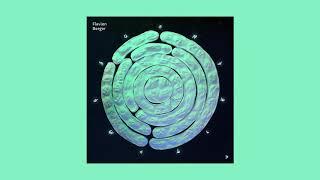 Flavien Berger - Contre-Temps [Full Album]