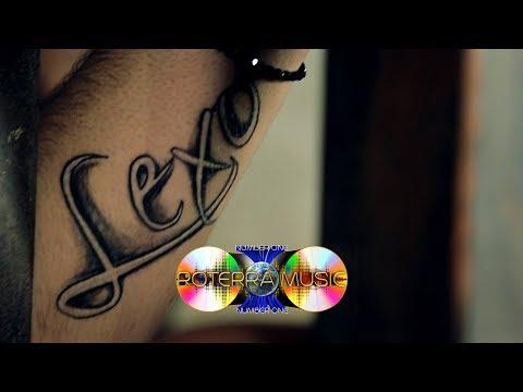 Lexo - Are fata Cash (Official video)