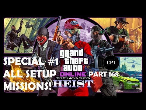 let's-play---gta-5-online-(part-168)-casino-heist-dlc-special-#1-all-setup-missions