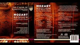 Play Requiem - Confutatis