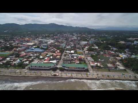 Dipolog City Philippines