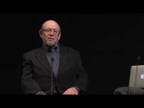 EditFest London: A One-on-Conversation with Paul Hirsch, ACE - Part 3