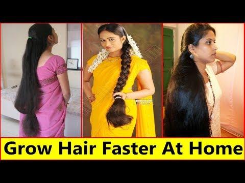 बाल-बढ़ाने-का-आसान-घरेलु-नुश्खा-,-baal-badhane-ka-tarika,hair-growth-tips,how-to-grow-hair-fast