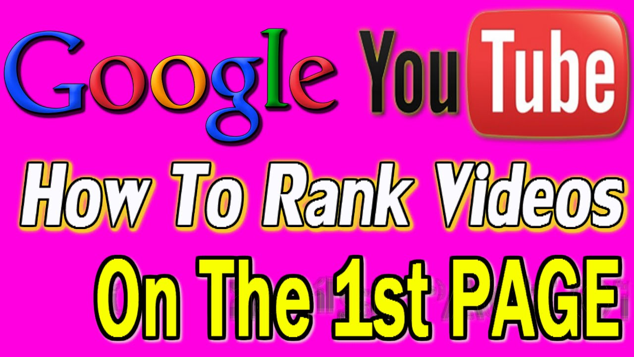 how to get top ranking for This makes for a more pleasant reading, but it will not help you get your site listed with a top rank in search engine results for that particular keyword for instance, if you want your page to have a high ranking when someone searches for the phrase search engine ranking, keep repeating the phrase search engine ranking in your document .