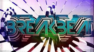 breakbeat hip hop instrumental and hip hop music (musical genre)