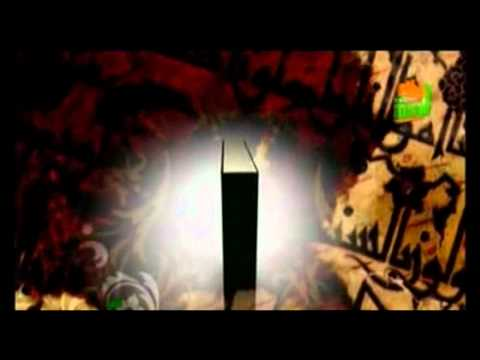 Muhammad H.Yacoub 2محمد حسين يعقوب:إياك (نعم النعم)5