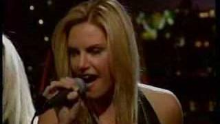 Trans-Siberian Orchestra-Christmas Canon Rock (Live on Regis