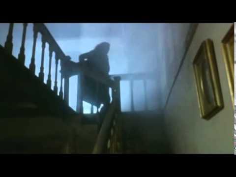 Maleficio (An American Haunting) (2006)