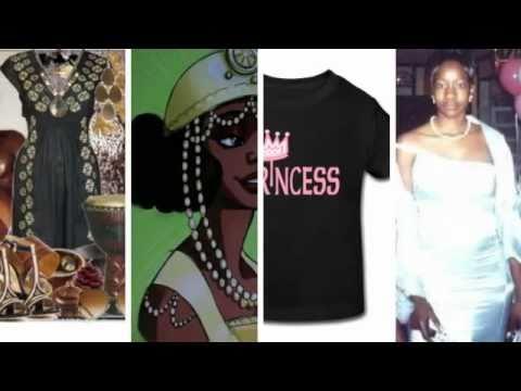 Joe Grit$ - Ghetto Princess {Tribute To Toya & Trina}