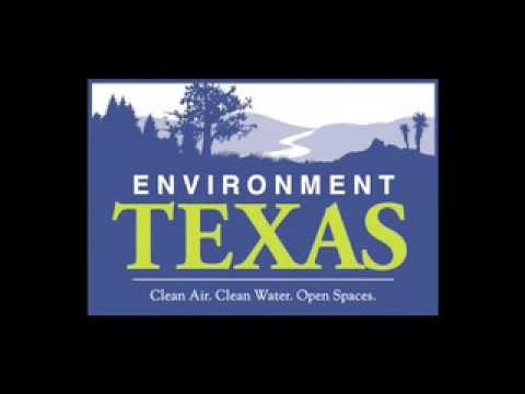 """""""A Minute for the Environment"""" Episode 2, 8/27/09, Interview with State Senator Kirk Watson"""