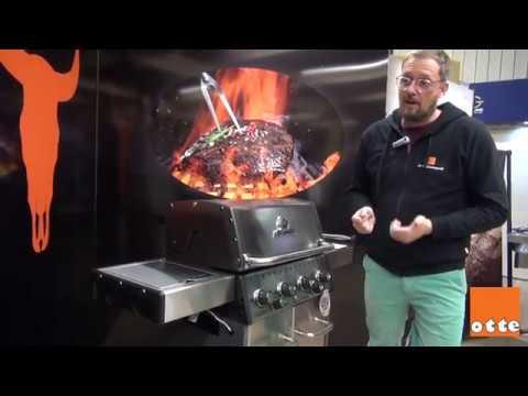 broil-king-gasgrill-baron-490-vorstellungsvideo-|-otte-freizeit-&-fitness