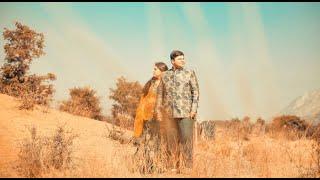 Aaj Sajeya | Rupali & Mohit | Wedding Film 2021| Jaipur | Fotopado |