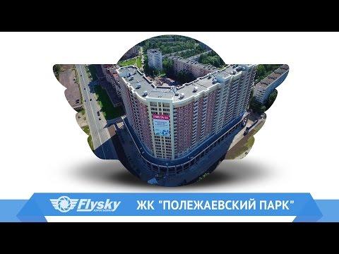 Работа в Санкт-Петербурге, свежие вакансии. Найти работу в