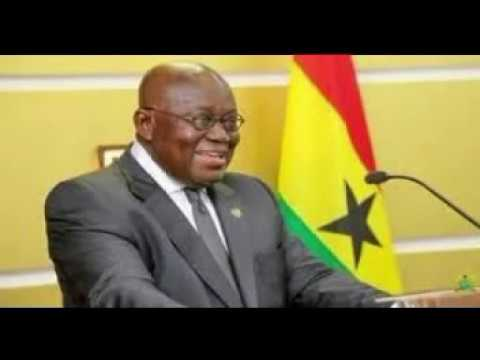 Government not obliged to employ you; take NABCO or leave it - Kusi Boafo
