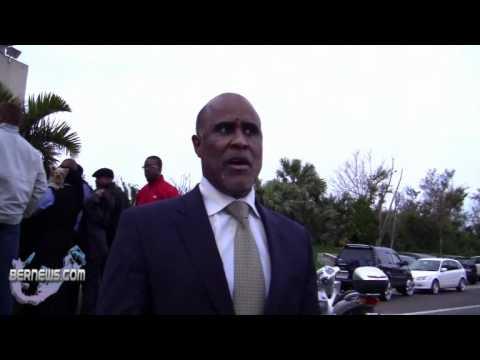Chris Furbert BIU President Press Statement Feb 10 2011