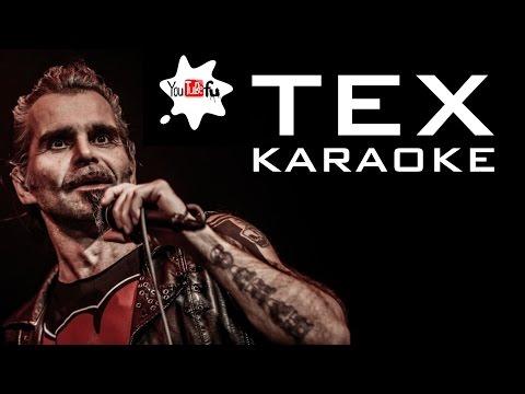 TEX (KAROKE)