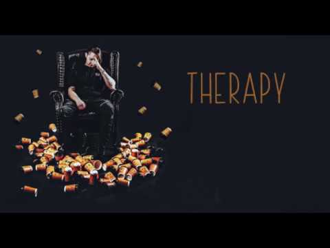 Download Switch - therapy (lyric video)