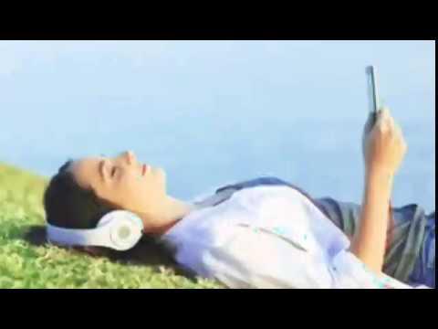 Fresh Mind Music 🎶 Jarico Island Music \ ;use 🎧 Fantastic_duniya