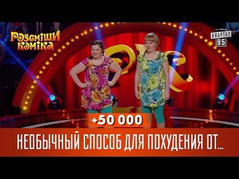 кулебаки нижегородская область секс знакомства
