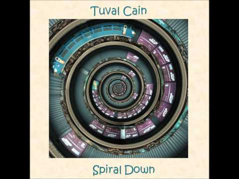 Tuval Cain's Forging the Future   Nominated CD of the Yr Indie Music Digest