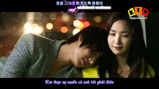Video [Vietsub + Kara] Suddenly - Kim Bo Kyung (OST City Hunter).mkv download MP3, 3GP, MP4, WEBM, AVI, FLV November 2018