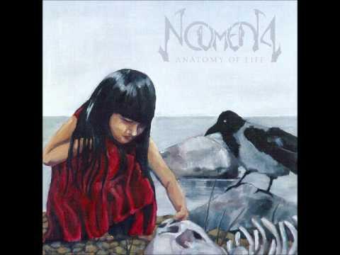 Noumena ~ Anatomy of Life [whole album]
