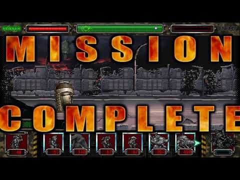 Metal Slug Attack | Game Play | Gaming Guide |