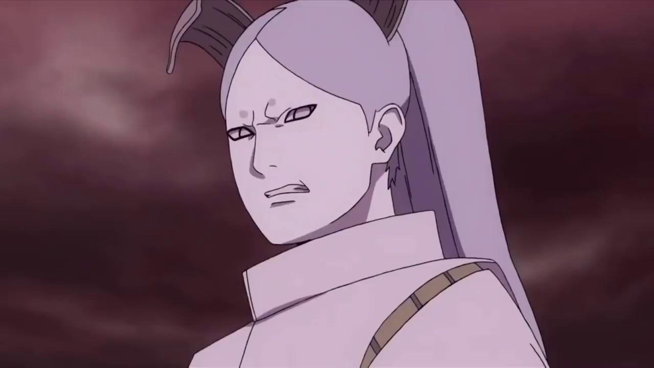 Download Sasuke and Naruto vs Momoshiki English Dub