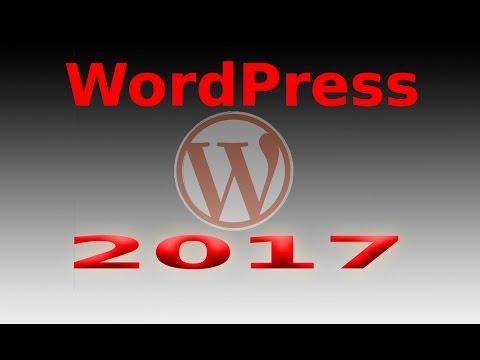 dating site wordpress theme