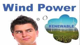 Wind Power Pros and Cons