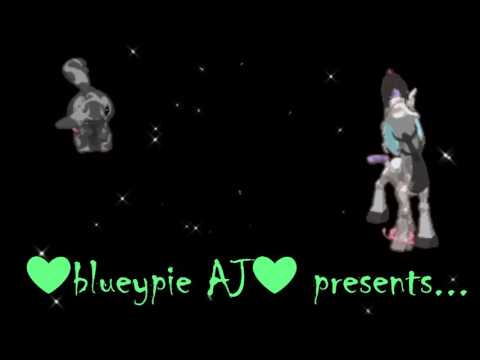 My channel intro  ft Black Magic by: littlemixVEVO  1