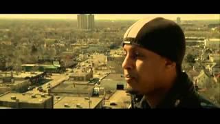Gulled Ahmed - Bal maxay indhuhu kaa eegayaan best song