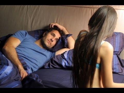секс знакомство по скайпу для женщин бесплатно