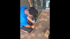 Locksmith Service Honolulu - Emergency Locksmith Honolulu