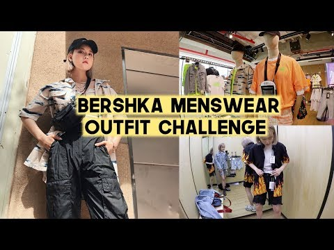 bershka-menswear-summer-outfits-shopping-challenge-|-q2han